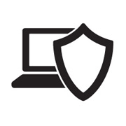 Email Hosting-Anti-virus