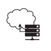 Remote Storage Solutions