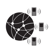 Secure Mobile Workforce
